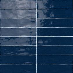 Linea Prussia | Carrelage céramique | Eccentrico