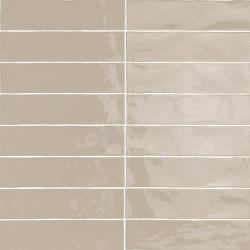 Linea Sabbia | Carrelage céramique | Eccentrico