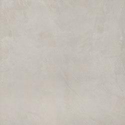 Multiforma Sabbia | Carrelage céramique | Eccentrico