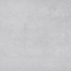 Multiforma Ghiaccio | Carrelage céramique | Eccentrico