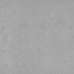 Multiforma Cenere | Carrelage céramique | Eccentrico