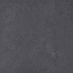 Multiforma Ardesia | Ceramic tiles | Eccentrico