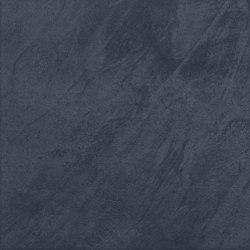 Quadra Prussia | Baldosas de cerámica | Eccentrico