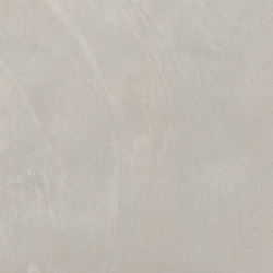 Quadra Sabbia | Ceramic tiles | Eccentrico