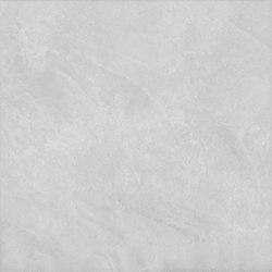 Quadra Ghiaccio | Carrelage céramique | Eccentrico