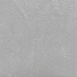 Quadra Cenere | Carrelage céramique | Eccentrico