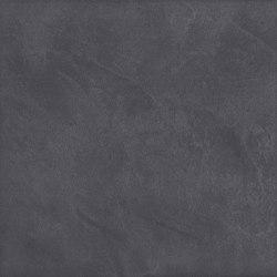 Quadra Ardesia | Carrelage céramique | Eccentrico
