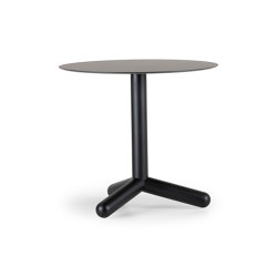 Eighty | Bistro tables | True Design