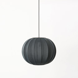 KW 45 Pendant | Suspensions | Made by Hand