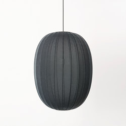 KWH 65 Pendant | Suspensions | Made by Hand