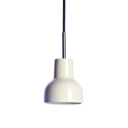 P11 Pendant | Suspended lights | Made By Hand
