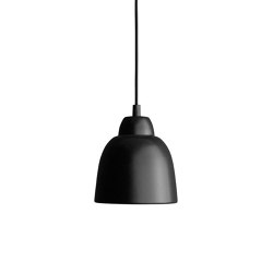 Tulip Pendant | Suspended lights | Made By Hand
