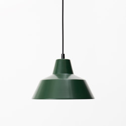 W2 Pendant | Suspensions | Made by Hand