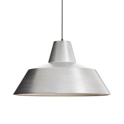 W5 Pendant | Suspended lights | Made By Hand