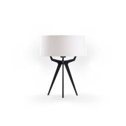 No. 35 Table Lamp Matt Collection - Soft white - Fenix NTM®   Table lights   BALADA & CO.