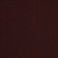 Brasilia - 3% Texture | Tessuti decorative | Coulisse