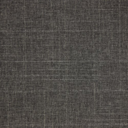 Brasilia - 3% Texture | Drapery fabrics | Coulisse
