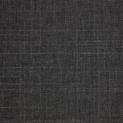 Brasilia - 3% Texture | Tejidos decorativos | Coulisse