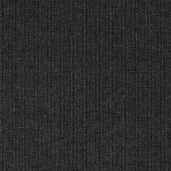 Brasilia - 3% Texture   Drapery fabrics   Coulisse