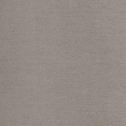 Como - Black-Out | Tejidos decorativos | Coulisse
