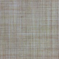 Fortaleza - 12% Sheer | Drapery fabrics | Coulisse