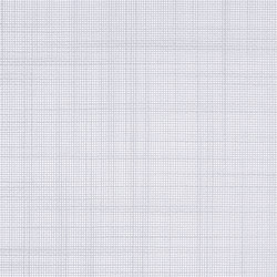 Melbourne - 28% Sheer | Drapery fabrics | Coulisse