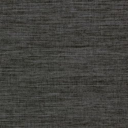 Mexico - Black-Out | Drapery fabrics | Coulisse