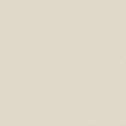 Roller blind fabrics | Drapery fabrics