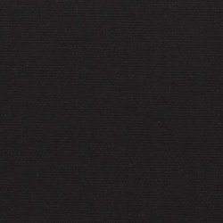 Miami - Black-Out   Drapery fabrics   Coulisse