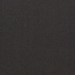 Miami - Black-Out | Drapery fabrics | Coulisse
