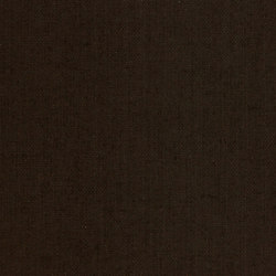 Munchen Fr - Black-Out | Drapery fabrics | Coulisse