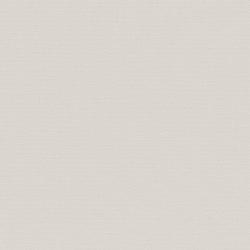 Munchen Fr - Pearl | Dekorstoffe | Coulisse