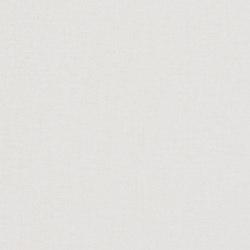 Munchen Fr - Light Filtering | Tejidos decorativos | Coulisse