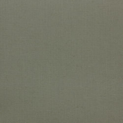 Munchen Fr - Light Filtering | Drapery fabrics | Coulisse
