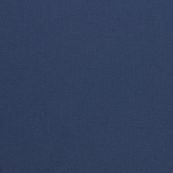 Munchen Fr - Pearl | Drapery fabrics | Coulisse