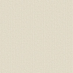 Newcastle - 13% Sheer | Drapery fabrics | Coulisse