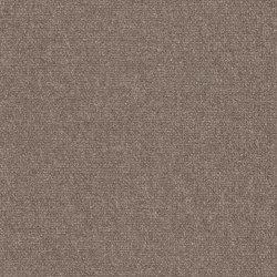 Newcastle - 13% Sheer | Tejidos decorativos | Coulisse