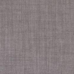 Paris - 3% | Drapery fabrics | Coulisse