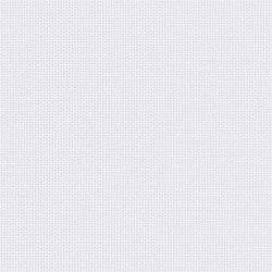 Richmond - 6% Texture | Tessuti decorative | Coulisse