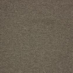 Richmond - 6% Texture   Drapery fabrics   Coulisse