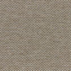 Richmond - 6% Texture | Tejidos decorativos | Coulisse