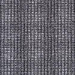 Richmond - 6% Texture | Drapery fabrics | Coulisse