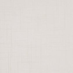 Salvador - 11% Sheer | Drapery fabrics | Coulisse