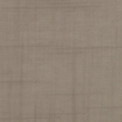 Salvador - 11% Sheer | Drapery fabrics | Coulisse