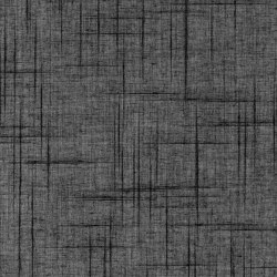 Salvador - 11% Sheer   Drapery fabrics   Coulisse