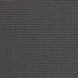 Santiago - Black-Out | Drapery fabrics | Coulisse