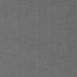 Screen Asset - 5% | Drapery fabrics | Coulisse