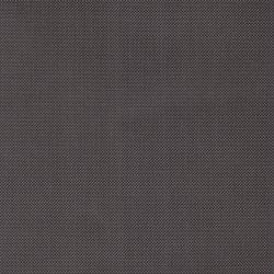 Screen Asset - 5% | Drapery fabrics | Coulisse