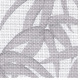 Screen Bamboo - 5% | Drapery fabrics | Coulisse