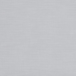 Screen Essential 1000 Series - 3% | Drapery fabrics | Coulisse
